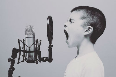 voice care for young singers and actors new york